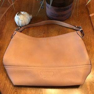 Coach bag 5715